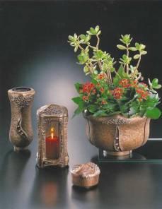 funeraire_decorations2