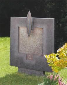 funeraire_monument3